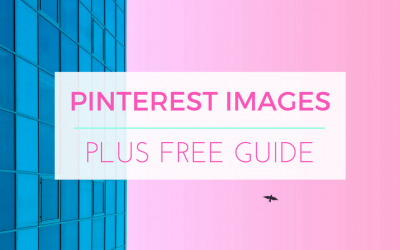 Why You Should NEVER Steal Images from Pinterest (Plus FREE Cheatsheet)
